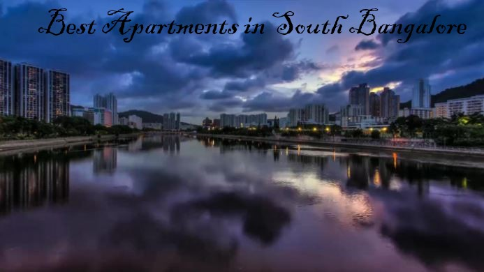 best-apartments-in-south-bangalore