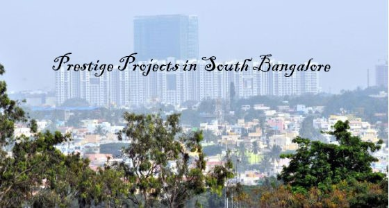 prestige-projects-in-south-bangalore
